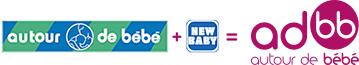 Magasins Autour de bébé & New Baby : puériculture, chambre, lit bébé, jeux, poussette, siège auto